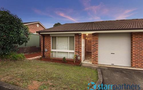 1/1 Myrtle Street, Prospect NSW