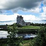 Dunguaire Castle thumbnail