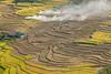 _J5K6527.0915.Sử Pán.Sapa.Lào Cai (hoanglongphoto) Tags: asia asian vietnam northvietnam northwestvietnam landscape scenery vietnamlandscape vietnamscenery vietnamscene terraces terracedfields terracedfieldsinvietnam hillside valley muonghoavalley harvest house home smoke burningstraw canon canoneos1dsmarkiii canonef70200mmf28lisiiusmlens tâybắc làocai sapa sửpán thunglũngmườnghoa phongcảnh ruộngbậcthang lúachín mùagặt sapamùalúachín sapamùagặt sườnđồi nhà đốtrơm khói rès