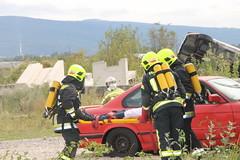 Katastrophenübung Tritolwerk - 17.09.2017 (65).JPG