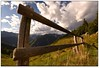 Una Valle da Incorniciare (Alfoja) Tags: alfoja lucianofoglia foglia valsessera montagna mountains biellese bielmonte biellesi oasizegna visitpiedmont visitpiedmontitaly italia italy alpi alps trivero italians