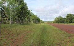 290 Golding Road, Acacia Hills NT
