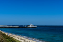 MarthasVineyard_679 (Lance Rogers) Tags: camera marthasvineyard2017 massachusetts nikond500 oakbluffs people places lancerogersphotoscom ©lancerogers