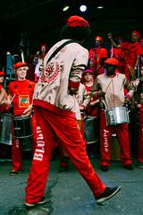 PF17_Photos_Tom Leighton_Peckham Festival_16092017_0735