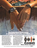 1984 Casio Watersport Watch ad (Tom Simpson) Tags: 1984 casio watersport watch ad 1980s vintage digitalwatch ads advertising advertisement vintagead vintageads hottub