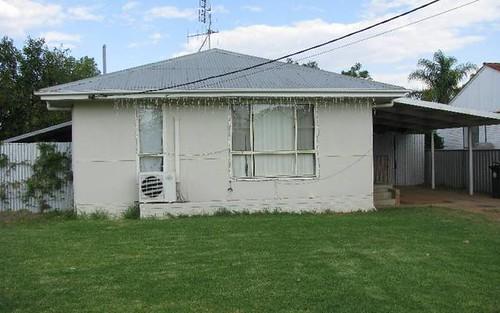 135 MANILDRA STREET, Narromine NSW 2821