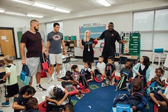 """thomas-davis-defending-dreams-2016-backpack-give-away-102 • <a style=""""font-size:0.8em;"""" href=""""http://www.flickr.com/photos/158886553@N02/36995679206/"""" target=""""_blank"""">View on Flickr</a>"""