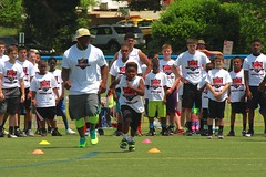 """thomas-davis-defending-dreams-foundation-0254 • <a style=""""font-size:0.8em;"""" href=""""http://www.flickr.com/photos/158886553@N02/37013614152/"""" target=""""_blank"""">View on Flickr</a>"""