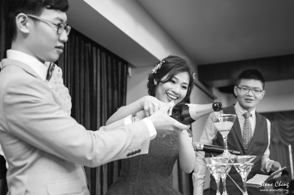 婚攝,婚禮紀錄,婚禮攝影,嘉義,皇品酒店,史東影像,鯊魚婚紗婚攝團隊