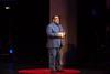IMG_9991-2 (TEDxSadovoeRing) Tags: tedxsr tedxsadovoering zil