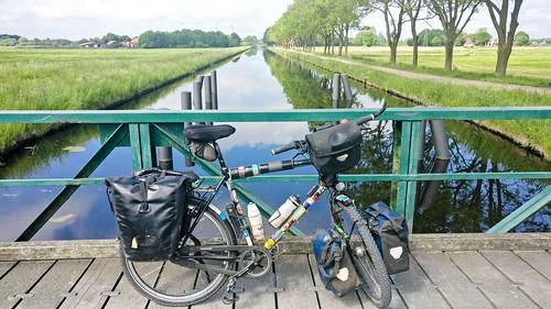 Ems-Jade Kanal