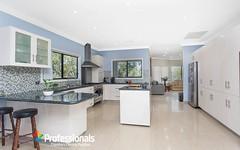 38 Queensbury Road, Padstow Heights NSW