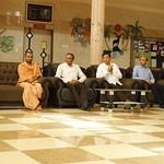 20170906 - Visit of Trusty (laljibhai patel) (19)