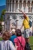 PISA | Torre pendente (Salvatore Grigoli) Tags: pisa toscana italia torre pendente