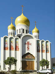 Catedral Ortodoxa Rusa San Francisco California EEUU 02 (Rafael Gomez - http://micamara.es) Tags: catedral ortodoxa rusa san francisco california eeuu de la santa virgen del regocijo todos los dolientes