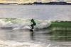 AY6A0526 (fcruse) Tags: cruse crusefoto 2017 surferslodgeopen surfsm surfing actionsport canon5dmarkiv surf wavesurfing höst toröstenstrand torö vågsurfing stockholm sweden se