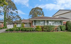 6 Plymouth Crescent, Kings Langley NSW