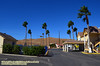 092613-001 (leafworks) Tags: roadtrips greatpacificnorthwestmove travels california i5 interstate5 lodging motels daysinn modesto columbia sc usa