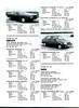 img143 (spankysmagicpiano) Tags: manchester motor show platt fields 80s 1980s