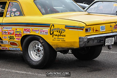 Old Time Drags-148
