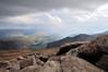 Mount Evans Summit (J-Fish) Tags: mountevans mountevansscenicarea rockymountains mountains 14000feet summit idahosprings colorado d300s 1685mmvr 1685mmf3556gvr