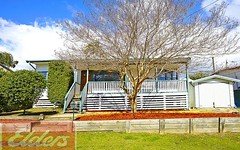 11 Eleventh Street, Warragamba NSW