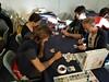 Faenza Ludens 2017 (Area Games Forlì) Tags: due bellissime giornate di gioco uno splendido ambiente cui tutte le associazioni ludiche della zona collaborano armonia grazie tutti coloro che sono venuti trovarci faenza ludens area demo dimostrativa gratuita giochi da taola games