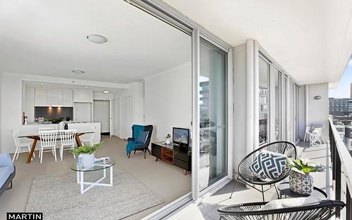 84/3 Defries Avenue, Zetland NSW