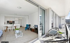 84/3 Defries Avenue, Zetland NSW