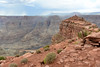 "8H2_24290391 (kofatan (SS Tan) Tan Seow Shee) Tags: ""hualapai"" ""hwal bay nyu wa"" ""hoover dam"" zion ""grand canyon"" ""great salt lake"" usa ""guoano point"" montana ""kolob fillmore utah arizona titon"" ""yellow stone"" kofatan"
