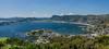 Vista da baia de Guanabara (mcvmjr1971) Tags: d7000 diego fortedopico nikon sãoluis baiadeguanabara fortesdeniterói militar mmoraes riodejaneiro ruínas turismo
