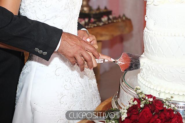 Larissa e Clesio (222)