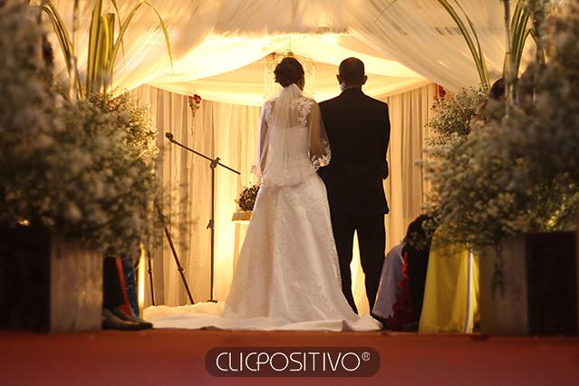 Larissa e Clesio (110)