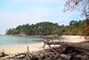 Costa Rica 2017 (nouailleric) Tags: costarica parcnationalmanuelantonio parquenacionalmanuelantonio plage playamanuelantonio océanpacific océan canon eos500d efs18135mm nature naturephotographie voyage travel