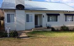 7 Russell Street, Tamworth NSW