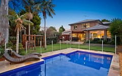 58 Taleeban Road, Riverview NSW