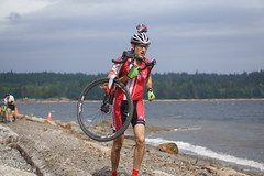 Tugboat Cross-135.jpg (@Palleus) Tags: bc cotr cotr2017 pnw bike bikerace britishcolumbia canada cotr2 cross crossontherock cx cyclocross hightide ladysmith mazda tugboat tugboatcross vancouverisland