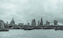 London (Sajivrochergurung) Tags: london