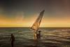 jump for joy (stocks photography.) Tags: michaelmarsh whitstable photographer photography seaside coast beach leica leicam9p leicam9 sail