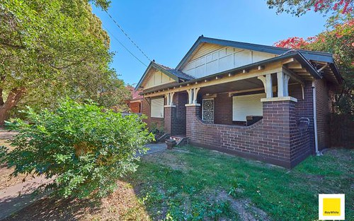 204 Great Western Highway, Westmead NSW