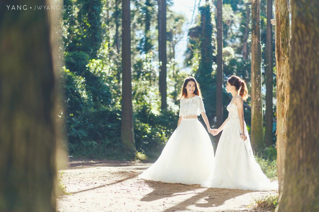 same love,same sex marriage,同志婚紗,同志寫真,女女婚紗,自助婚紗,自主婚紗,婚攝,婚攝Yang,婚攝鯊魚影像團隊,LGBTQ,拉子婚紗,女同,LESBIAN,les,多元成家