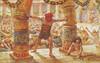 samson-pulls-pillars (Brett Streutker) Tags: thehistorychannel sonofgodmoviehdwallpapers arabic bible jesus movie god father scriptures saved born again maranatha golgotha calvary church school study christ resurrection easter 2017 preacher teach theology seminary institute praise music revelation apocalypse mark beast antichrist 666 satan devil demon demonic baptist yahweh jehovah methodist lds christian yeshua noahs ark flood creation exorcism priest baptism convert abraham issac david king kings goliath galilee sea boat roman jews judah samaria widow darkened sanctuary
