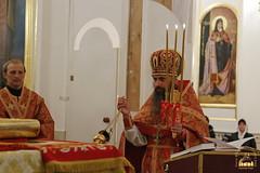 Воскресение Христово в Кармазиновке (15)