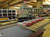 14 - Longmont trailers (G.Damen) Tags: fremo bathmen fuji x30