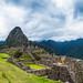 The Amazing Machu Picchu!! (shreya59) Tags: machupicchu peru incaruins ruins southamerica inca beauty nature cusco aguascalientes incatrail hiking green landscape