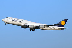 D-ABYC (JBoulin94) Tags: dabyc lufthansa boeing 7478 washington dulles international airport iad kiad usa virginia va john boulin