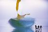 They don't know what's coming (Wim van Bezouw) Tags: strobist pluto trigger airgun sony ilce7m2 plutotrigger balloon splash