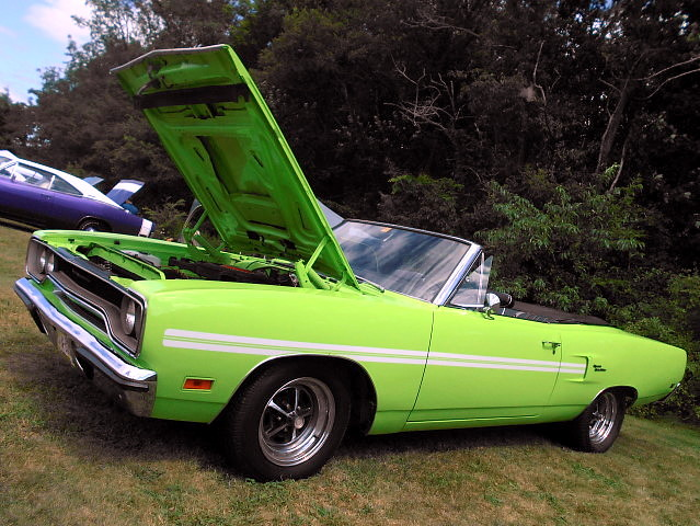 The World's Best Photos of mopar and sublime - Flickr Hive Mind