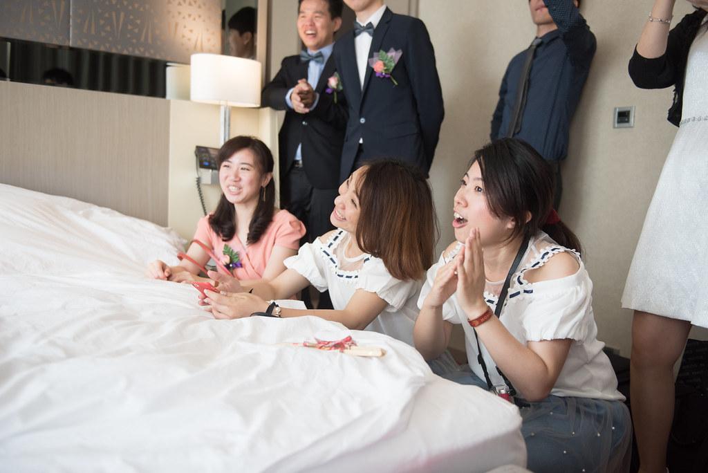 婚禮紀錄雅雯與健凱-158