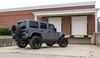 _E1A8799 (The Auto Art) Tags: autoart theautoart autoartchicago jeep jeepwrangler jeepwranglerjku wrangler jeeplife itsajeepthing jeepworld jeepusa lftdlvld liftedjeep adv1 adv1wheels adv1midwest momousa momomotorsport kevlar kevlarcoated kevlarpaint ruggedridge teraflex metalcloak smittybilt truklite rigidindustries rigidindustriesled led anzo forgedwheel forgedwheels ripp rippsupercharger supercharger supercharged superchargedjeep magnaflow magnaflowexhaust alpine alpineaudio alpinerestyle alpinex009 alpineelectronics hertz hertzaudio bodyarmor safaristraps